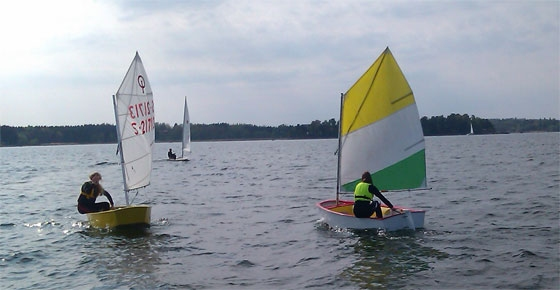 optimist20120520